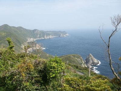 五島に行ってきました 其の3_b0083267_22263891.jpg