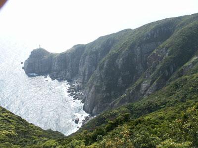 五島に行ってきました 其の3_b0083267_2227136.jpg