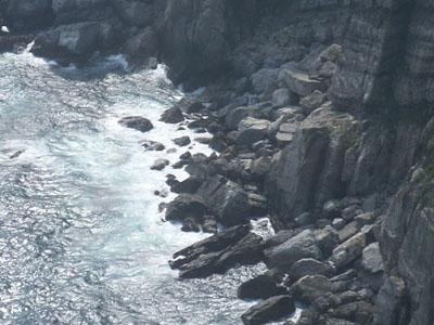 五島に行ってきました 其の3_b0083267_22273647.jpg