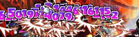 d0052411_18192692.jpg