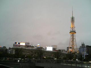 live image 5 in 愛知県芸術劇場大ホール_e0013944_2339571.jpg