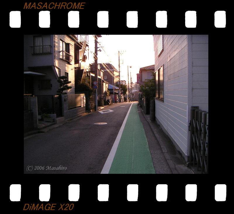 横浜の休日(5/6)_f0063363_19423678.jpg