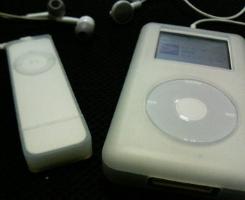 iPod_c0031975_21584149.jpg
