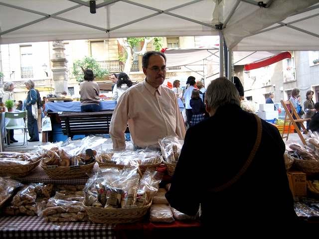 サリア地区の聖ポンス祭_b0064411_16124298.jpg