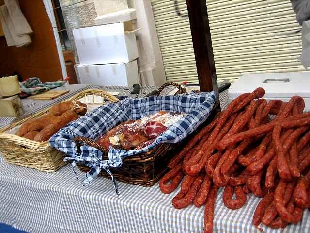 サリア地区の聖ポンス祭_b0064411_1622565.jpg