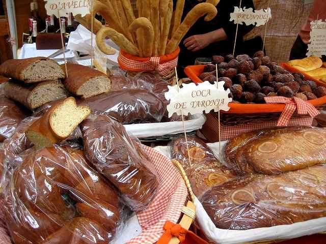 サリア地区の聖ポンス祭_b0064411_16252521.jpg