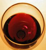 ワインの試飲会しました_e0092612_13574443.jpg