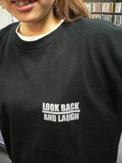 Tシャツでドドーン!!!_f0004730_14205739.jpg
