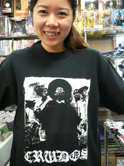 Tシャツでドドーン!!!_f0004730_14211220.jpg