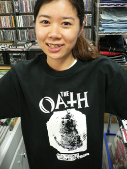 Tシャツでドドーン!!!_f0004730_14213648.jpg