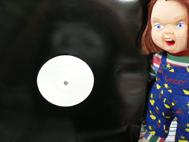 "\""DJ チャッキー\""の殺人レコード!!_f0004730_1781077.jpg"