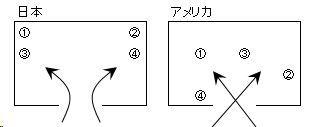 f0081958_8152943.jpg