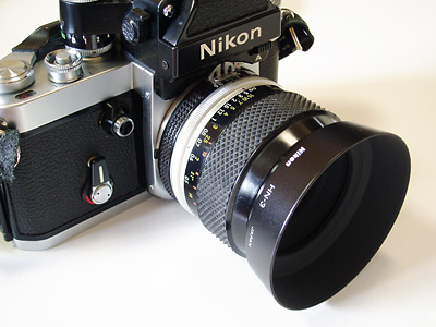 使用するカメラは_c0030685_14351673.jpg