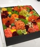 ■ネタ■進化する花のプレゼント Nicolai Bergmann_e0091712_5303242.jpg