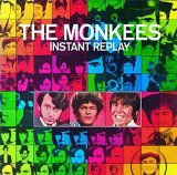 Monkees 「Instant Replay」(1969)_c0048418_19041.jpg