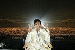 韓流を考える・その1 人々はスターを求む?_c0026824_11454384.jpg