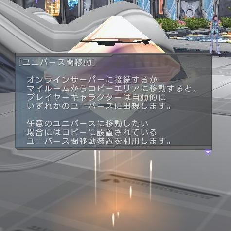 a0005030_151269.jpg