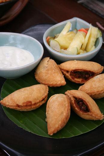 マレーシアで食べたもの_b0048834_1410374.jpg