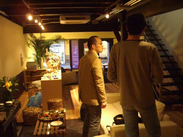 京町家の魅力とは・・・?_f0036534_23102738.jpg