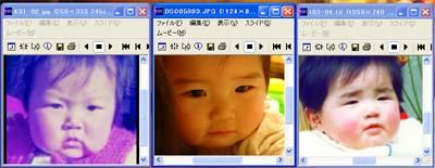 b0044552_23102962.jpg