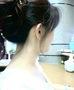b0039079_105411.jpg