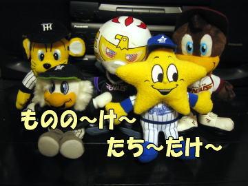 b0041182_0245062.jpg