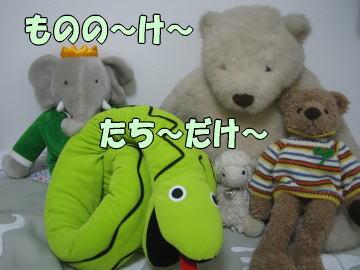 b0041182_025877.jpg