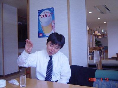 第23期JAYCEEアカデミー第三講座in宮古_e0075103_20385829.jpg