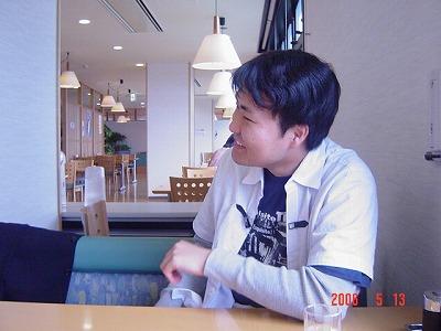 第23期JAYCEEアカデミー第三講座in宮古_e0075103_20391878.jpg