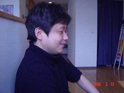 第23期JAYCEEアカデミー第三講座in宮古_e0075103_2039467.jpg