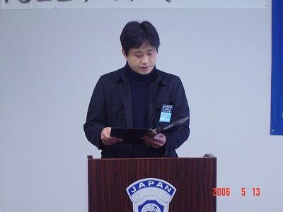 第23期JAYCEEアカデミー第三講座in宮古_e0075103_20515070.jpg