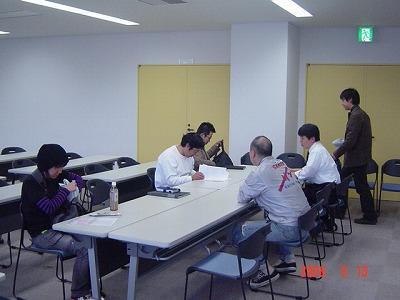 第23期JAYCEEアカデミー第三講座in宮古_e0075103_2123541.jpg