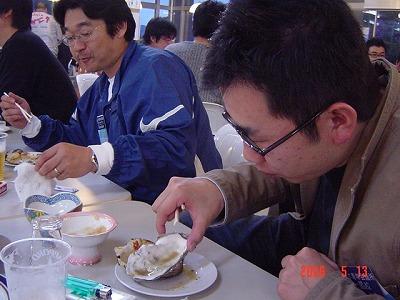 第23期JAYCEEアカデミー第三講座in宮古_e0075103_2125499.jpg