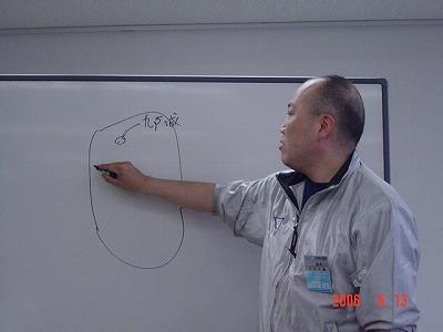 第23期JAYCEEアカデミー第三講座in宮古_e0075103_21319100.jpg
