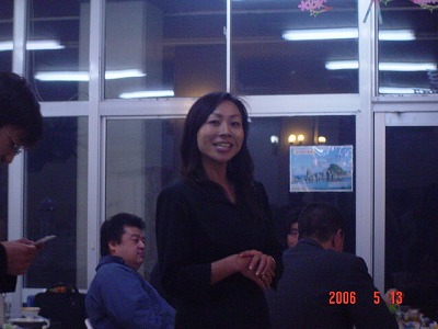 第23期JAYCEEアカデミー第三講座in宮古_e0075103_21322929.jpg