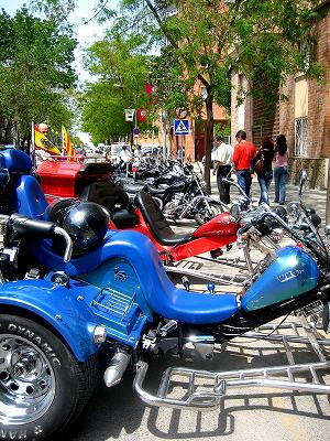 Harley Davidson集合!_b0064411_19175628.jpg