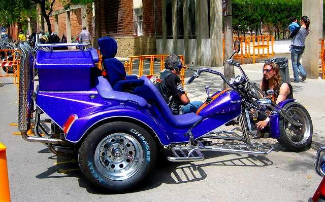 Harley Davidson集合!_b0064411_19202723.jpg