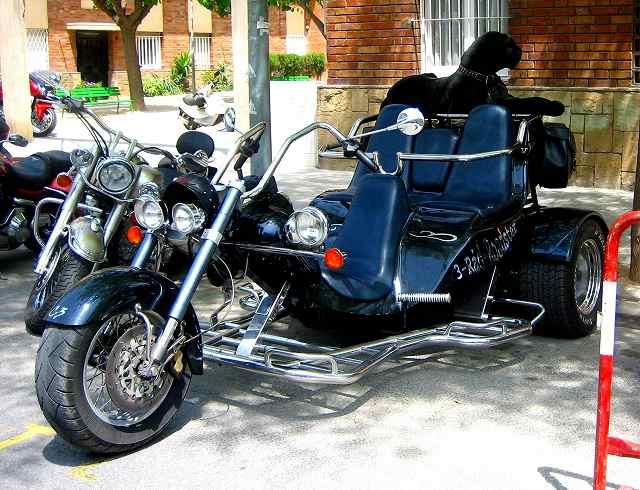 Harley Davidson集合!_b0064411_19205870.jpg