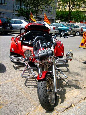 Harley Davidson集合!_b0064411_19224269.jpg