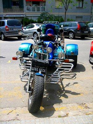 Harley Davidson集合!_b0064411_1923866.jpg