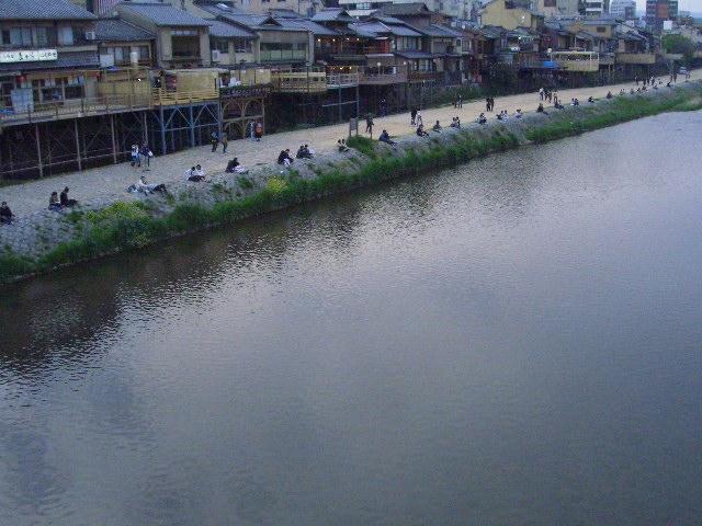 京都の風情を・・・。_f0036534_19101029.jpg