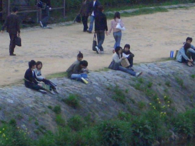 京都の風情を・・・。_f0036534_19142735.jpg