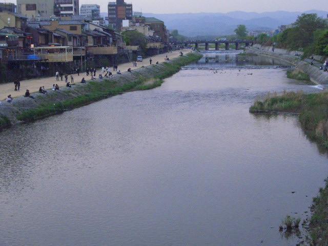 京都の風情を・・・。_f0036534_19153097.jpg