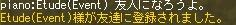 b0023445_1157487.jpg