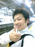 おっはよー☆_c0069859_8134035.jpg