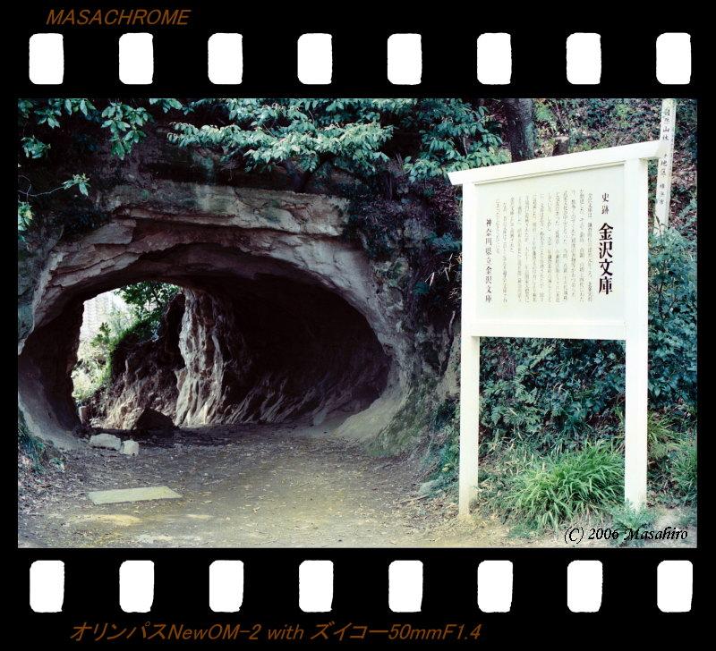 横浜の休日(番外編)_f0063363_21425824.jpg