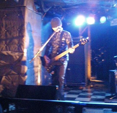 Ibanez Destroyer Bass (アイバニーズ デストロイヤーベース)_a0000987_11213451.jpg