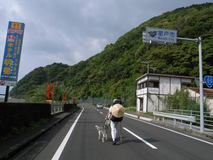 5月4日お遍路の旅 後編 ~旅のおわり~_c0049299_21464373.jpg