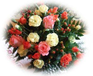 お花がいっぱい_c0073016_13184438.jpg