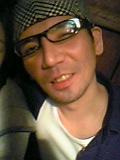 f0062135_18134084.jpg